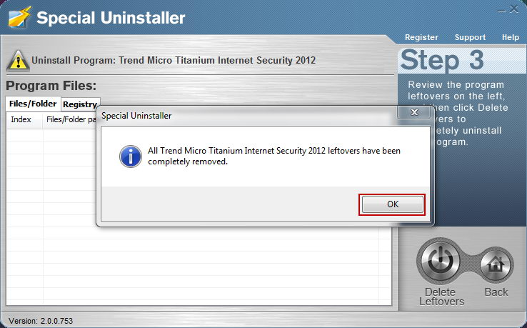 Troubleshooting upgrade/installation issues - …