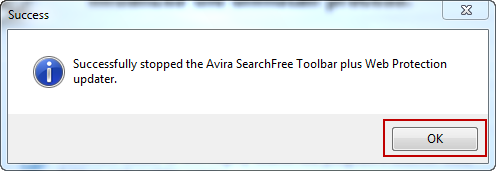 Uninstall_Avira_SearchFree_Toolbar2