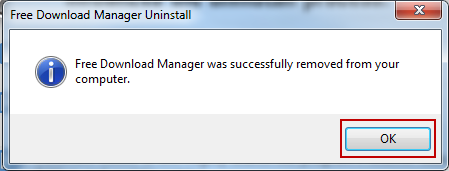 Uninstall_Free_Download_Manager_finish