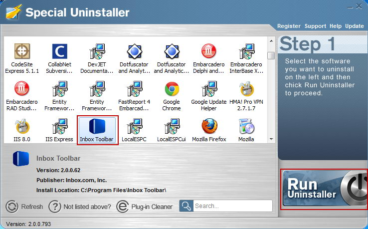 uninstall_Inbox_Toolbar_with_Special_Uninstaller1
