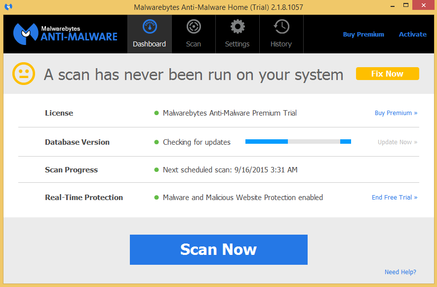 The top 10 Free Malware Removal Software - Reviews of the leading antivirus Unbiased Reviews · Best for Windows · Save up to 70% Off · Compare FeaturesTypes: Anti-Malware, Anti-Virus, Anti-Spyware, Anti-Trojan, Anti-Adware.