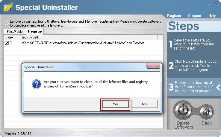 Bittorrent Search Toolbar For IE Utorrent - nehteapera