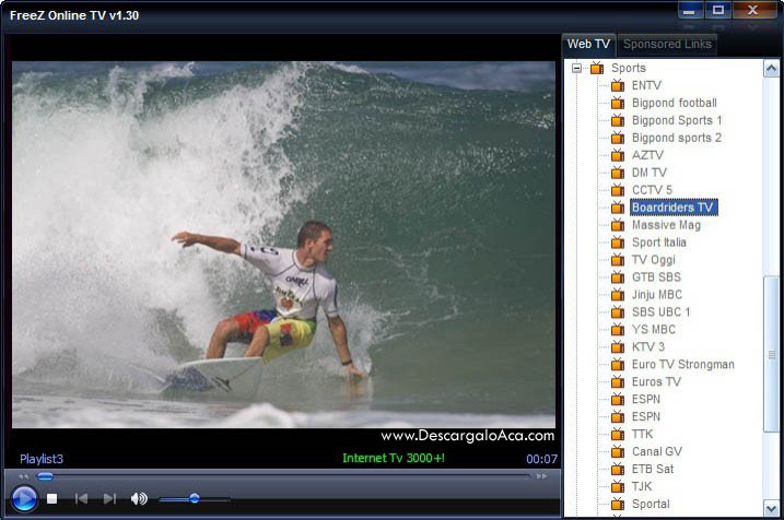 How to Uninstall FreeZ Online TV - Remove FreeZ Online TV Completely