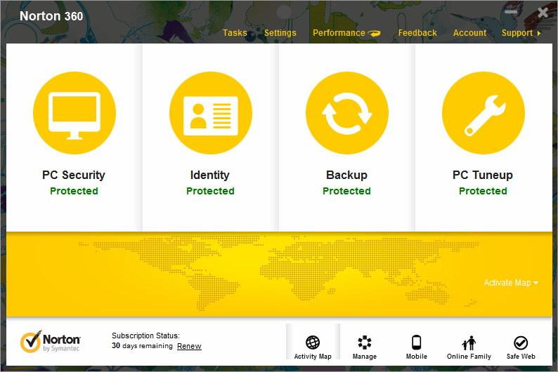 Norton 360  Wikipedia