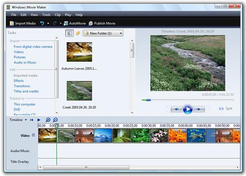 Can't Uninstall Windows Movie Maker - Uninstall Windows ...