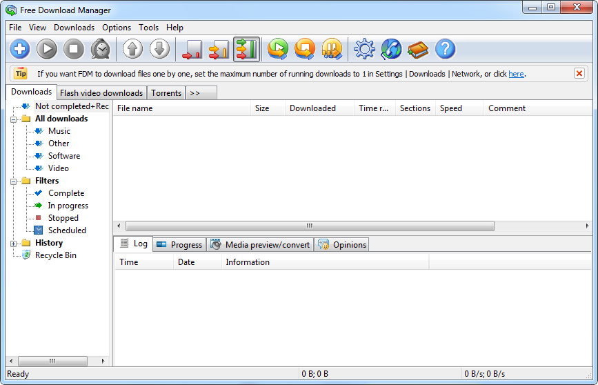 Free_Download_Manager_image