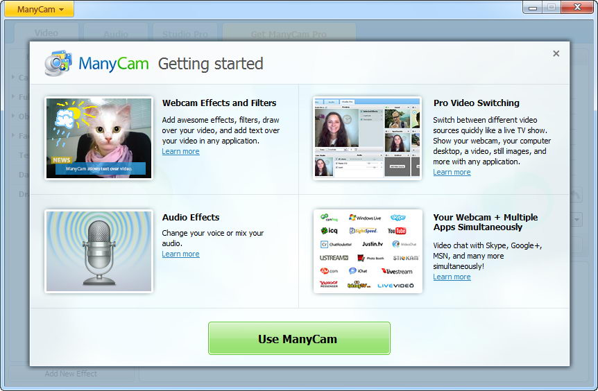 ManyCam_image