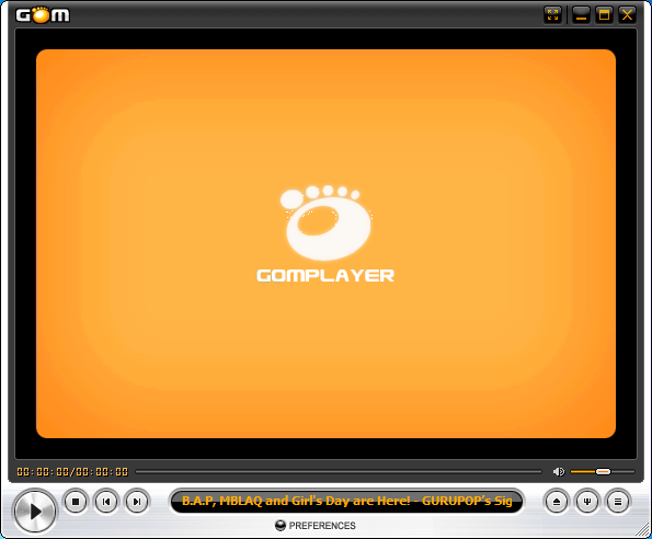 GOM_Media_Player_image