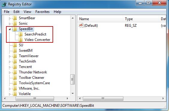 Uninstall_SPEEDbit_Video_Downloader_registry.
