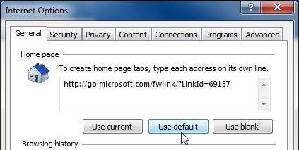 remove_Mixi-Dj-Toolbar_homepage