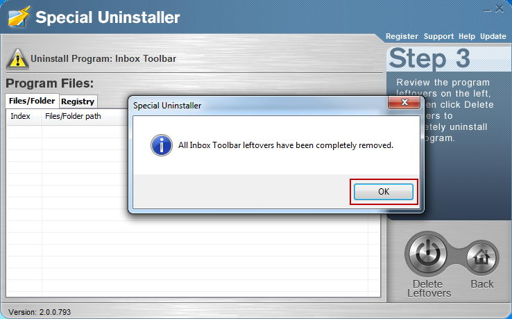 uninstall_Inbox_Toolbar_with_Special_Uninstaller4