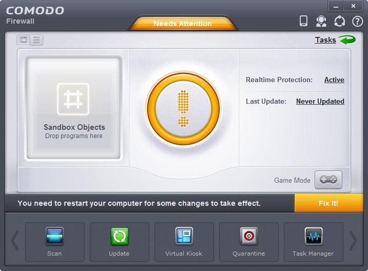 COMODO_Firewall_image