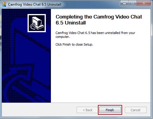 uninstall_Camfrog_programs_finish