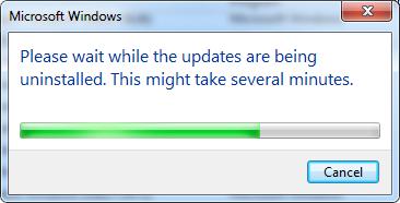 uninstall_IE10_updates4