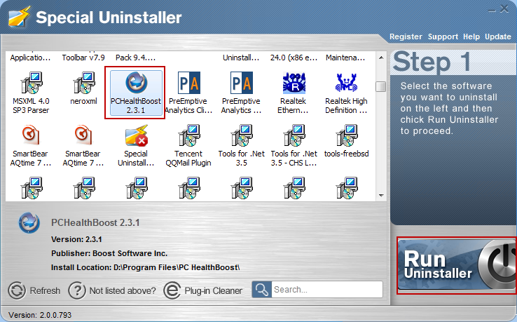 uninstall_PC_HealthBoost_with_Special_Uninstaller1