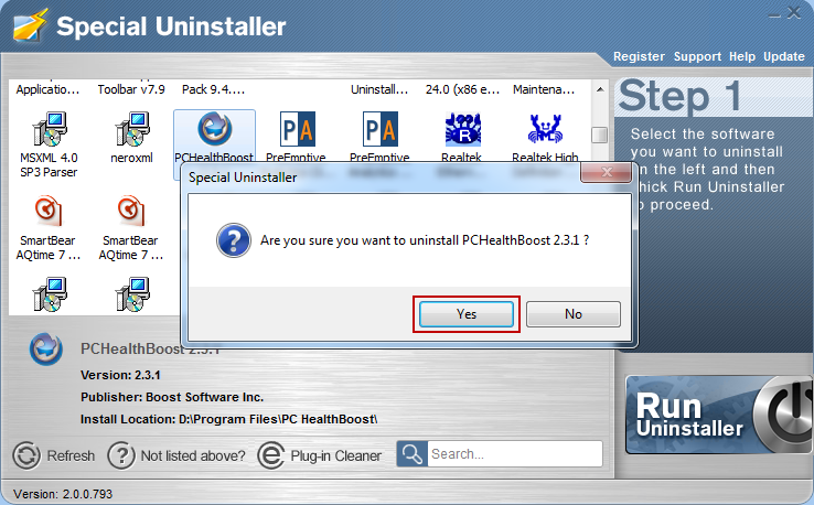 uninstall_PC_HealthBoost_with_Special_Uninstaller2
