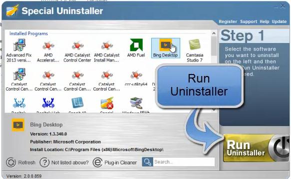 run_uninstaller