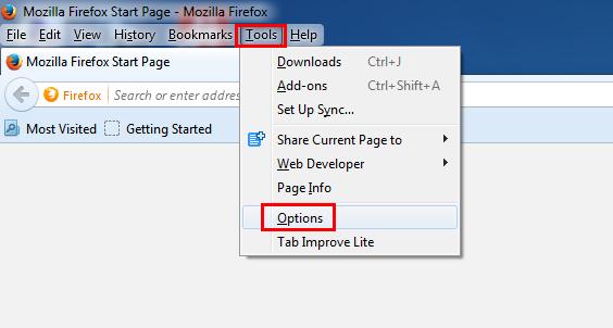 Firefox_tools_options