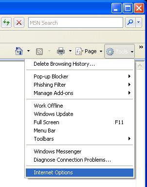tools_internet_options_ie
