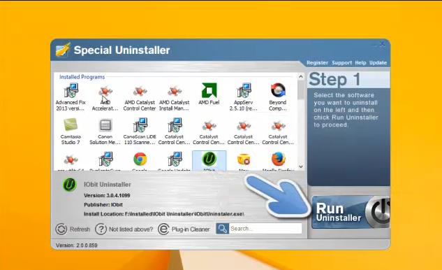 uninstall_IObit_Uninstaller