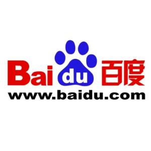 Baidu_toolbar