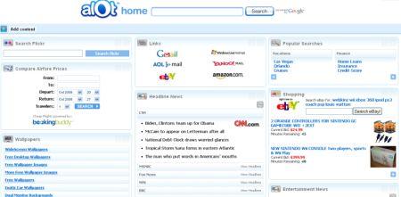 alot_home
