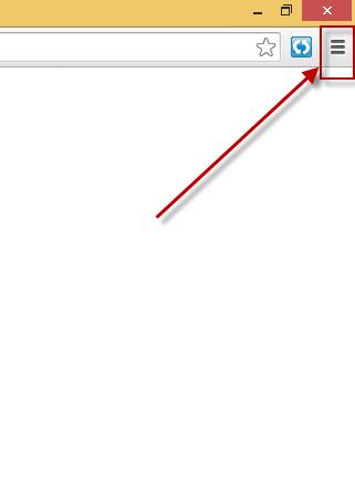 icon_with_three_stripes(gg)