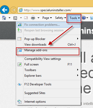 manage_add_ones(ie)