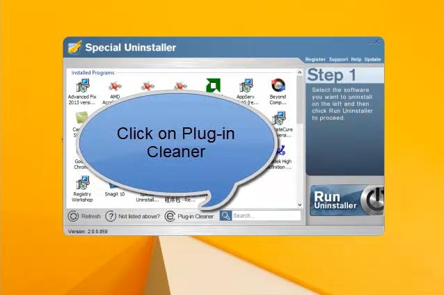 su_plug_in_cleaner