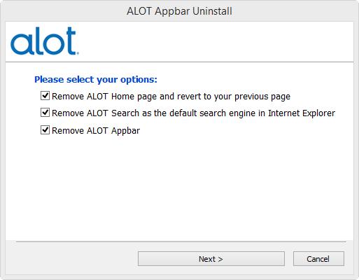remove_all(CP)