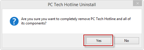(CP)yes_to_remove