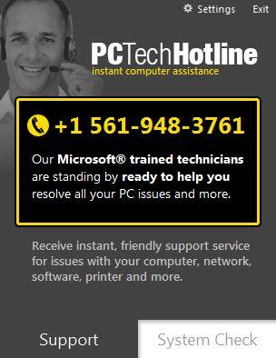 pc-tech-hotline