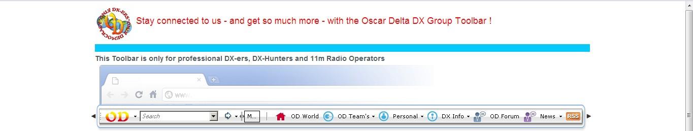 Oscar-Delta-toolbar