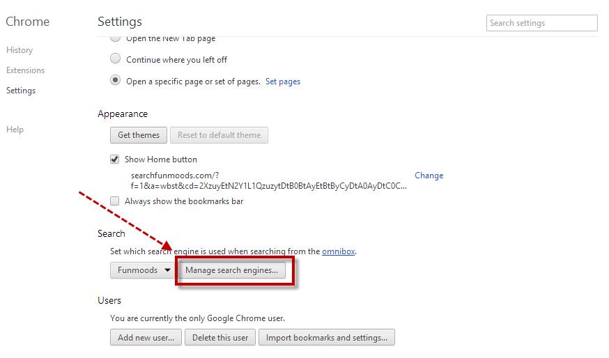 gg_change_search_engine