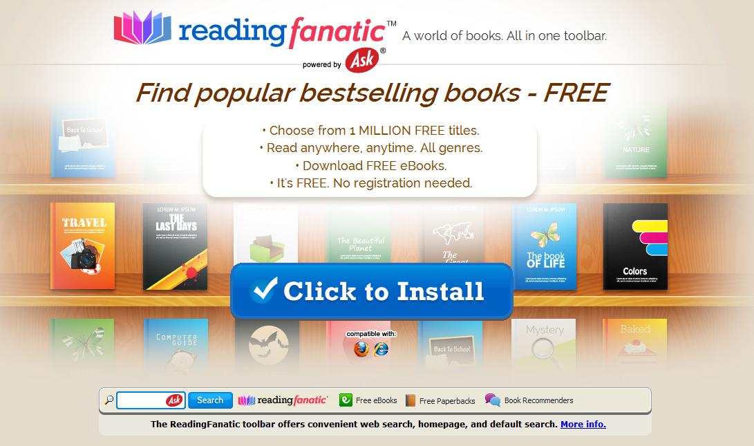 Reading_Fanatic_Toolbar
