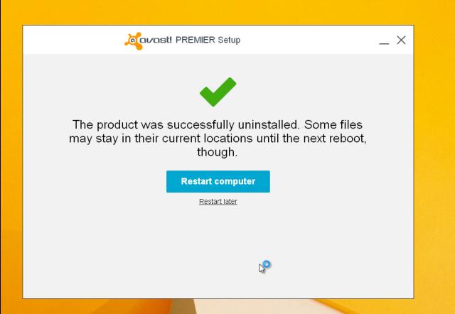 restart_pc