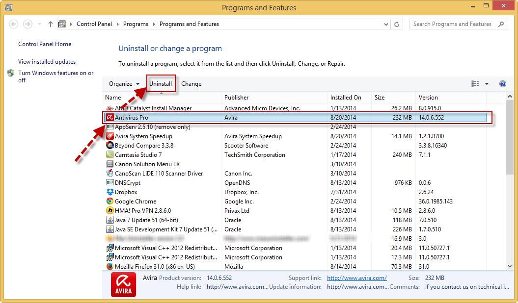 cp_remove_antivirus_pro