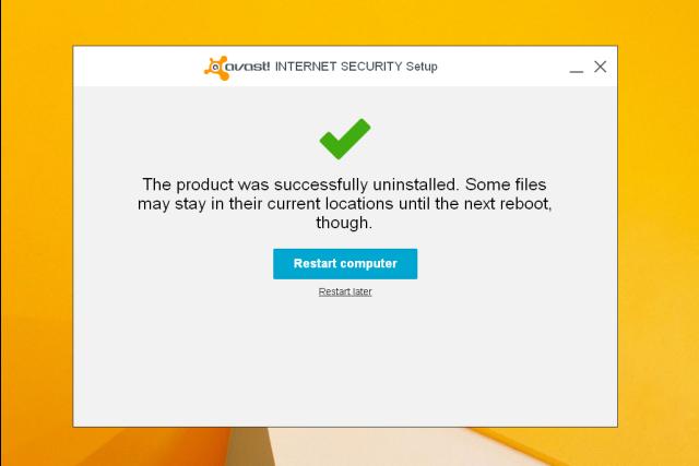 restart_computer