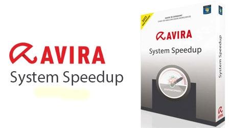 Avira_System_Speedup