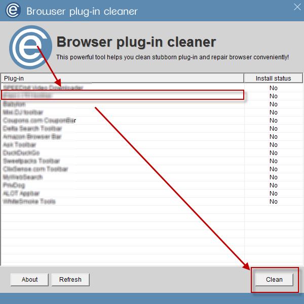 su_clean_plugin