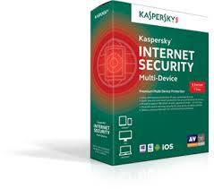 uninstall Kaspersky Internet Security - Multi-Device 2015