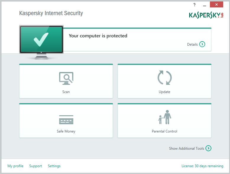 Kaspersky_Internet_Security_2015