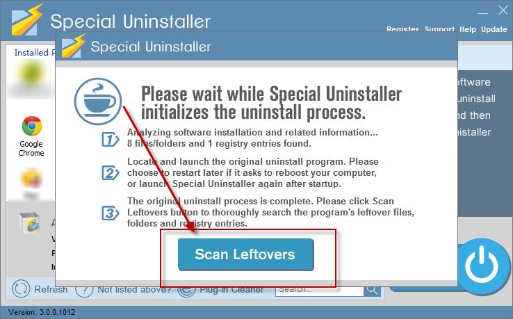 su_scan_leftovers