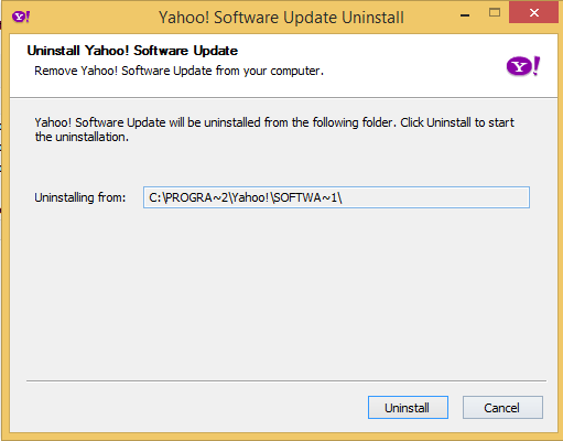 uninstall_yahoo_update2