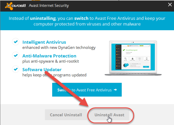 confirm_uninstall_Avast_Internet_Security_2015
