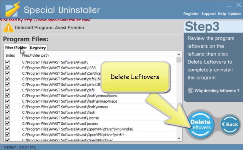 delete_leftovers