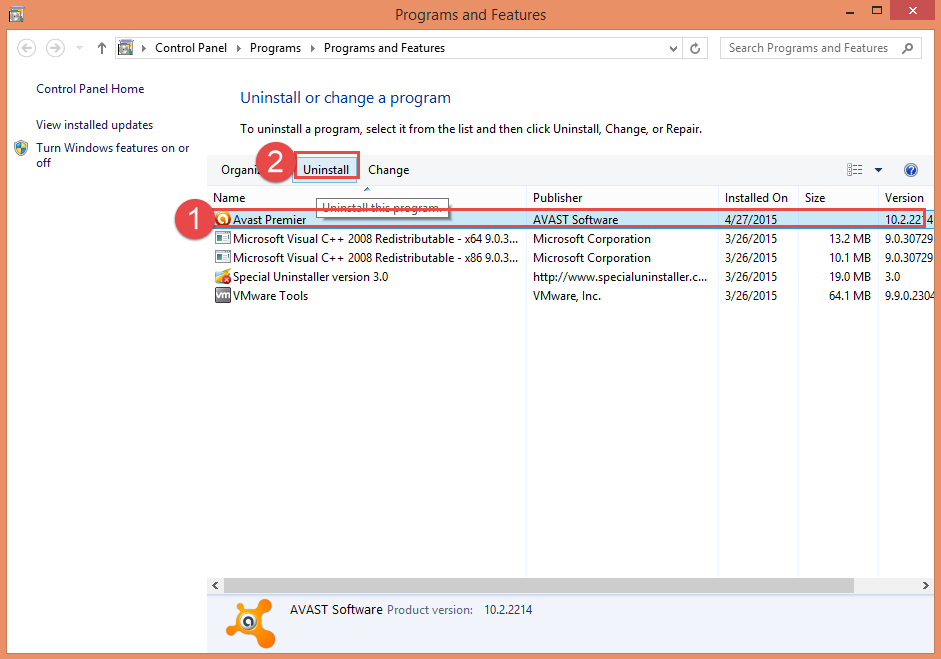 uninstall_Avast_Premier_2015(cp)