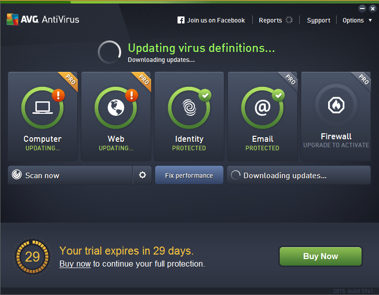 uninstall_AVG_Antivirus_2015