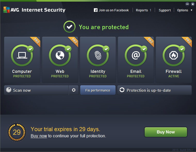 uninstall_AVG_Internet_Security_2015