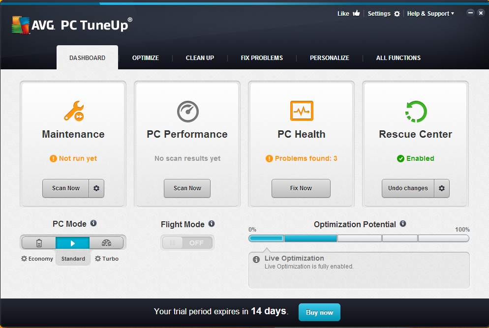 uninstall_AVG_PC_TuneUp